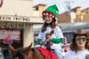 South County Christmas Parade 2018-1140