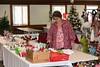 South County Christmas Parade 2018-32