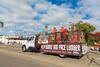 South County Christmas Parade 2018-636