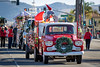 South County Christmas Parade 2018-273