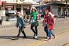 South County Christmas Parade 2018-1329