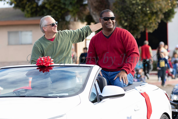 South County Christmas Parade 2018-867