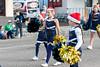 South County Christmas Parade 2018-899