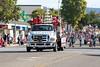 South County Christmas Parade 2018-598