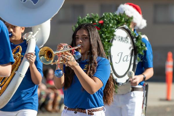 South County Christmas Parade 2018-550