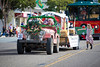 South County Christmas Parade 2018-679