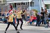 South County Christmas Parade 2018-1008