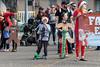 South County Christmas Parade 2018-782