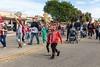 South County Christmas Parade 2018-1051