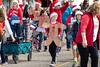 South County Christmas Parade 2018-787