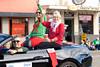 South County Christmas Parade 2018-889