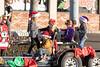 South County Christmas Parade 2018-123