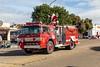 South County Christmas Parade 2018-1361