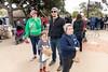South County Christmas Parade 2018-1699