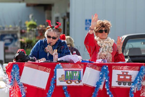 South County Christmas Parade 2018-1470