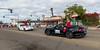 South County Christmas Parade 2018-885