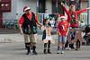 South County Christmas Parade 2018-784