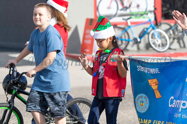 South County Christmas Parade 2018-650