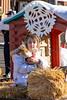 South County Christmas Parade 2018-161