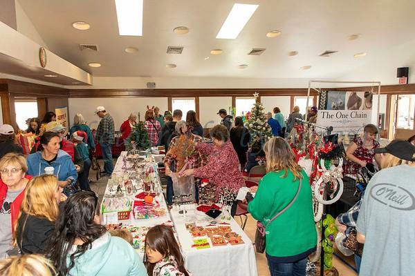 South County Christmas Parade 2018-1653