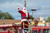 South County Christmas Parade 2018-1553