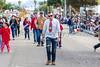 South County Christmas Parade 2018-826