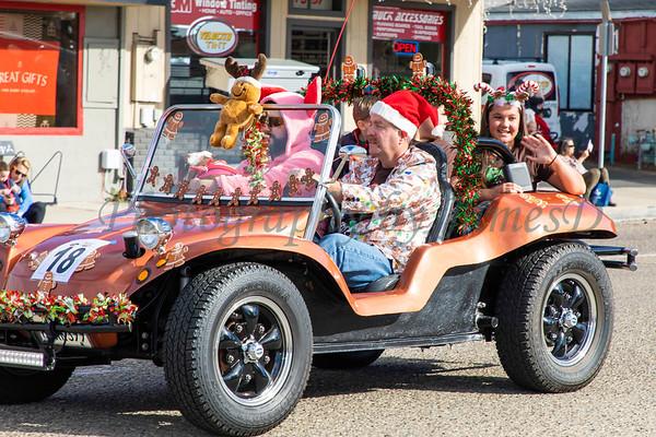 South County Christmas Parade 2018-675