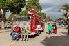 South County Christmas Parade 2018-1545