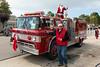 South County Christmas Parade 2018-1558