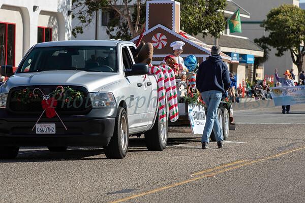South County Christmas Parade 2018-568