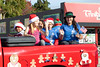 South County Christmas Parade 2018-611