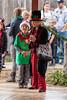 South County Christmas Parade 2018-1757