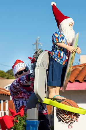 South County Christmas Parade 2018-152