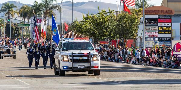 South County Christmas Parade 2018-395