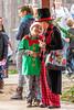 South County Christmas Parade 2018-1755