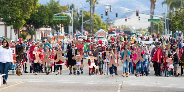 South County Christmas Parade 2018-741