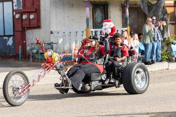 South County Christmas Parade 2018-1187