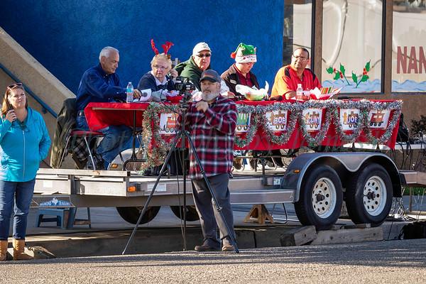 South County Christmas Parade 2018-392