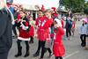 South County Christmas Parade 2018-805