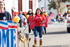 South County Christmas Parade 2018-1256