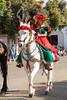 South County Christmas Parade 2018-1296