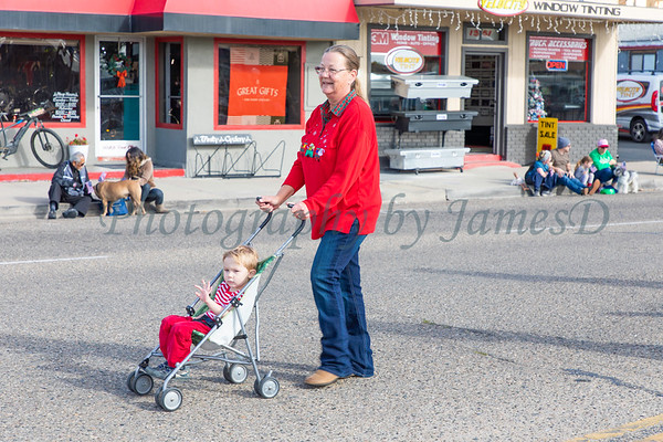 South County Christmas Parade 2018-951