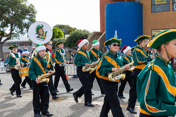 South County Christmas Parade 2018-1032