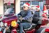 South County Christmas Parade 2018-1196