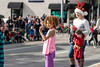 South County Christmas Parade 2018-1523