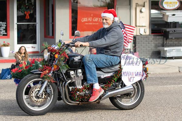 South County Christmas Parade 2018-1198