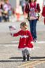 South County Christmas Parade 2018-1308