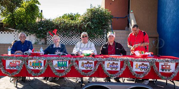 South County Christmas Parade 2018-344