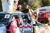 South County Christmas Parade 2018-476
