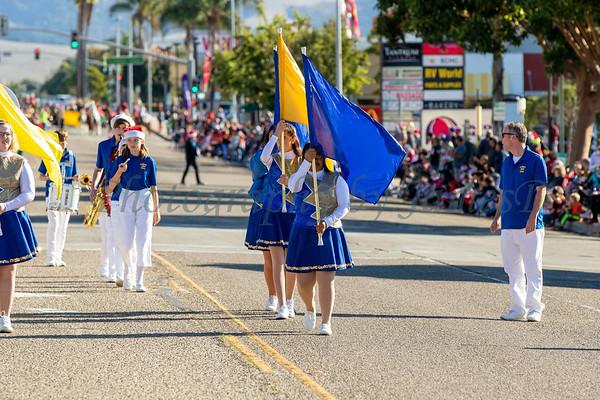 South County Christmas Parade 2018-526